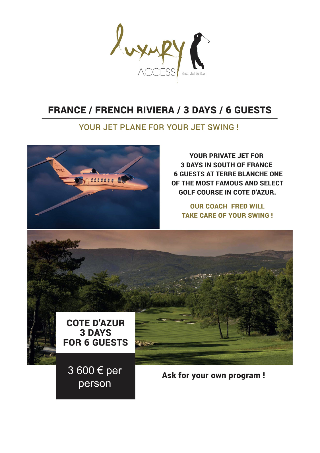 lga-france-english-web