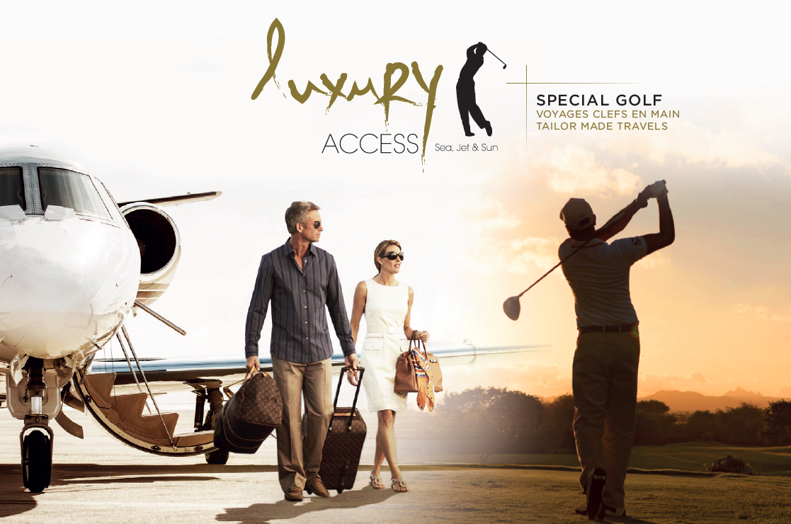 luxury-golf-access-cover